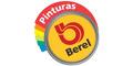 Pinturas, Barnices Y Esmaltes-Fábricas Y Expendios-PINTURAS-BEREL-en-Mexico-encuentralos-en-Sección-Amarilla-BRP