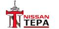 Automoviles-Agencias Y Compra-Venta-NISSAN-TEPA-en-Jalisco-encuentralos-en-Sección-Amarilla-PLA