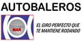 Refacciones Y Accesorios Para Automóviles Y Camiones-AUTOBALEROS-MAR-en-Chiapas-encuentralos-en-Sección-Amarilla-BRP