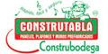 Muros Divisorios Prefabricados-CONSTRUTABLA-en-Chiapas-encuentralos-en-Sección-Amarilla-BRP