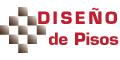 Pisos De Madera-DISENO-DE-PISOS-SA-DE-CV-en-Distrito Federal-encuentralos-en-Sección-Amarilla-BRO