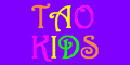 Guarderías Infantiles-TAOK-KIDS-en-Quintana Roo-encuentralos-en-Sección-Amarilla-BRP