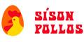 Pavos-SISON-POLLOS-en-Distrito Federal-encuentralos-en-Sección-Amarilla-BRP