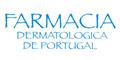 Farmacias Dermatológicas-FARMACIA-DERMATOLOGICA-DE-PORTUGAL-en-Quintana Roo-encuentralos-en-Sección-Amarilla-BRP
