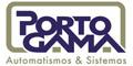 Puertas Automáticas En General-PORTOGAMA-AUTOMATISMOS-Y-SISTEMAS-en-Sinaloa-encuentralos-en-Sección-Amarilla-BRP
