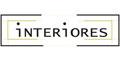 Cortinas Y Persianas En General-INTERIORES-en-Quintana Roo-encuentralos-en-Sección-Amarilla-BRP