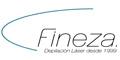 Depilación-Clínicas De-FINEZA-SKIN-LASER-TECHNOLOGIES-en-Nuevo Leon-encuentralos-en-Sección-Amarilla-BRP