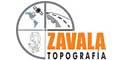 Topógrafos-Artículos Para-ZAVALA-TOPOGRAFIA-en-Chiapas-encuentralos-en-Sección-Amarilla-PLA