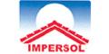 Impermeabilización De Techos-IMPERSOL-en-Distrito Federal-encuentralos-en-Sección-Amarilla-SPN