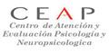 Psicólogos-CEAP-CENTRO-DE-ATENCION-Y-EVALUACION-PSICOLOGICA-Y-NEUROPSICOLOGICA-en-Tabasco-encuentralos-en-Sección-Amarilla-PLA
