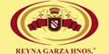 Artículos Y Equipos Para Mantenimiento De Limpieza Industrial Y Comercial-REYNA-GARZA-HNOS-en-Nuevo Leon-encuentralos-en-Sección-Amarilla-PLA