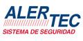 Cercas De Alambre-ALER-TEC-en-Sinaloa-encuentralos-en-Sección-Amarilla-BRP