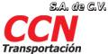 Camiones Foráneos Para Carga-CCN-TRANSPORTACION-SA-DE-CV-en-Coahuila-encuentralos-en-Sección-Amarilla-BRO