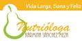 Nutriólogos-NUTRIOLOGA-KARMINA-SANCHEZ-MEZA-en-Colima-encuentralos-en-Sección-Amarilla-BRP
