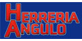 Herrerías-HERRERIA-ANGULO-en-Guanajuato-encuentralos-en-Sección-Amarilla-BRP