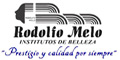 Academias De Belleza-RODOLFO-MELO-INSTITUTO-DE-BELLEZA-en-Jalisco-encuentralos-en-Sección-Amarilla-PLA