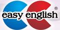 Escuelas De Idiomas-EASY-ENGLISH-en-Guanajuato-encuentralos-en-Sección-Amarilla-BRP