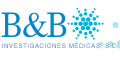 Médicos Psiquiatras-BB-INVESTIGACIONES-MEDICAS-SC-en-Sinaloa-encuentralos-en-Sección-Amarilla-BRP