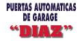 Puertas Automáticas En General-PUERTAS-AUTOMATICAS-DE-GARAGE-DIAZ-en--encuentralos-en-Sección-Amarilla-DIA