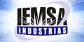 Transformadores-INDUSTRIAS-IEMSA-en-Nuevo Leon-encuentralos-en-Sección-Amarilla-SPN