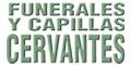 Funerarias--FUNERALES-Y-CAPILLAS-CERVANTES-en-Guanajuato-encuentralos-en-Sección-Amarilla-BRP