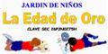 Escuelas, Institutos Y Universidades-JARDIN-DE-NINOS-LA-EDAD-DE-ORO-en-Sonora-encuentralos-en-Sección-Amarilla-BRP