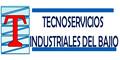 Talleres De Embobinado De Motores Eléctricos-TECNOSERVICIOS-INDUSTRIALES-DEL-BAJIO-en-Queretaro-encuentralos-en-Sección-Amarilla-BRP