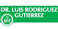 Médicos Urólogos-DR-LUIS-RODRIGUEZ-GUTIERREZ-en-Jalisco-encuentralos-en-Sección-Amarilla-BRP