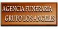 Funerarias--FUNERALES-GRUPO-LOS-ANGELES-en-Tabasco-encuentralos-en-Sección-Amarilla-PLA