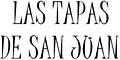 Cremerías-LAS-TAPAS-DE-SAN-JUAN-en-Distrito Federal-encuentralos-en-Sección-Amarilla-BRP