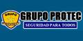 Alarmas-Sistemas De-GRUPO-PROTEC-en-Tamaulipas-encuentralos-en-Sección-Amarilla-BRP