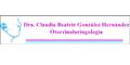 Médicos Otorrinolaringólogos-DRA-CLAUDIA-GONZALEZ-HERNANDEZ-en-Distrito Federal-encuentralos-en-Sección-Amarilla-BRP