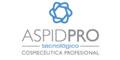 Escuelas E Institutos De Estética Y Cosmetología-TECNOLOGICO-ASPIDPRO-en-Distrito Federal-encuentralos-en-Sección-Amarilla-DIA