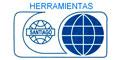Herramientas En General-HERRAMIENTAS-SANTIAGO-en-Distrito Federal-encuentralos-en-Sección-Amarilla-BRP