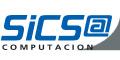 Computación-Accesorios Y Equipos Para-SICSA-en-Coahuila-encuentralos-en-Sección-Amarilla-BRP