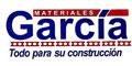 Materiales Para Construcción-MATERIALES-GARCIA-en--encuentralos-en-Sección-Amarilla-BRP