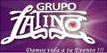 Grupos Musicales, Conjuntos, Bandas Y Orquestas-GRUPO-LATINO-en-Mexico-encuentralos-en-Sección-Amarilla-BRP