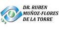 Médicos Oculistas Y Oftalmólogos-DR-RUBEN-MUNOZ-FLORES-DE-LA-TORRE-en-Aguascalientes-encuentralos-en-Sección-Amarilla-BRP