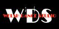 Academias De Baile-WELSH-DANCE-STUDIO-en-Distrito Federal-encuentralos-en-Sección-Amarilla-DIA