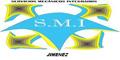 Talleres Mecánicos--SERVICIOS-MECANICOS-INTEGRADOS-JIMENEZ-en-Colima-encuentralos-en-Sección-Amarilla-DIA