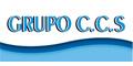 Escuelas E Institutos De Computación-GRUPO-CCS-en-Oaxaca-encuentralos-en-Sección-Amarilla-BRP