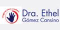 Médicos Traumatólogos-DRA-ETHEL-GOMEZ-CANSINO-en-Oaxaca-encuentralos-en-Sección-Amarilla-BRP