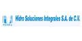 Hidroneumáticos-Diseño E Instalación De Equipos-HIDRO-SOLUCIONES-INTEGRALES-SA-DE-CV-en-Mexico-encuentralos-en-Sección-Amarilla-BRP