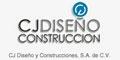 Construcciones En General-CJ-DISENO-Y-CONSTRUCCION-en-Nuevo Leon-encuentralos-en-Sección-Amarilla-BRP