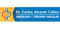 Médicos Angiólogos-DR-CARLOS-ALCOCER-CANEZ-en-Baja California-encuentralos-en-Sección-Amarilla-BRP