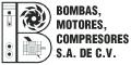 Bombas-BOMBAS-MOTORES-COMPRESORES-SA-DE-CV-en-Aguascalientes-encuentralos-en-Sección-Amarilla-BRP