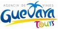 Agencias De Viajes-GUEVARA-TOURS-en-Guanajuato-encuentralos-en-Sección-Amarilla-BRP