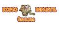 Fiestas Infantiles-RODEO-INFANTIL-CAVAZOS-en-Nuevo Leon-encuentralos-en-Sección-Amarilla-BRP