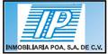 Inmobiliarias-INMOBILIARIA-POA-SA-DE-CV-en-Jalisco-encuentralos-en-Sección-Amarilla-DIA