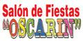 Salones Para Fiestas-SALON-DE-FIESTAS-OSCARIN-en-Nayarit-encuentralos-en-Sección-Amarilla-BRP